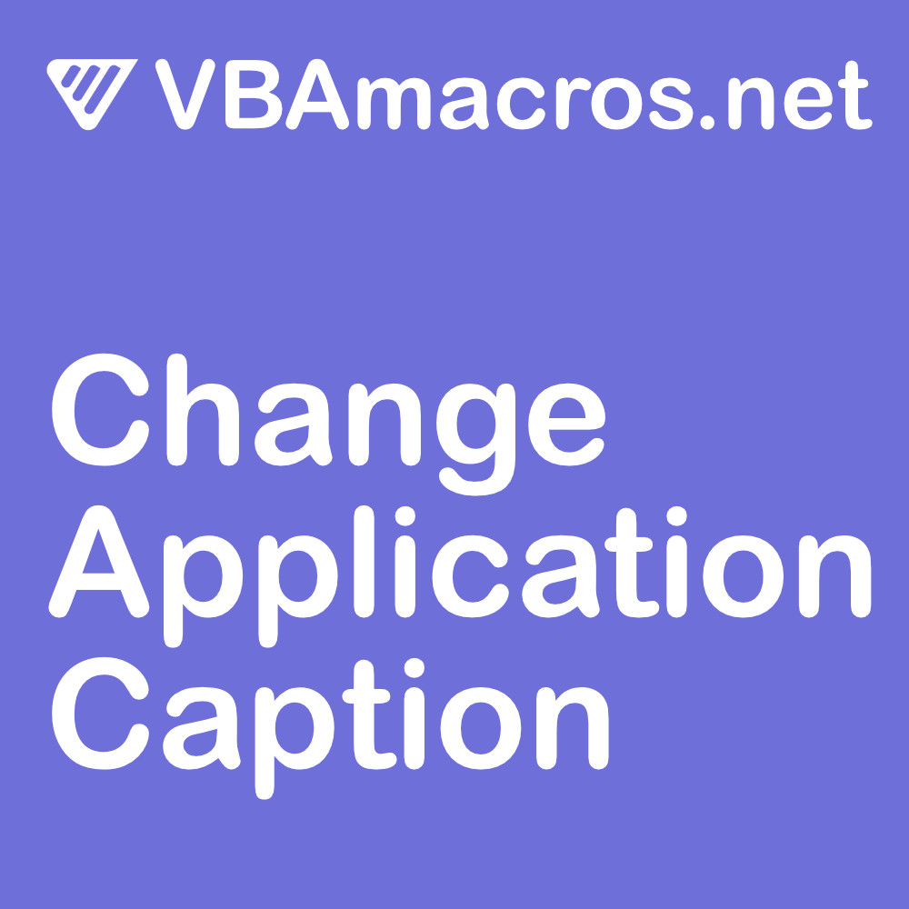 excel-change-application-caption