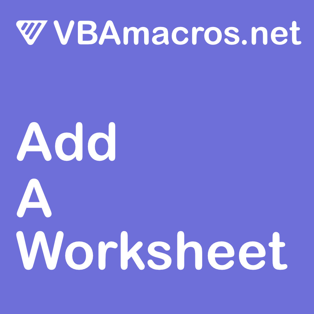 excel-add-a-worksheet