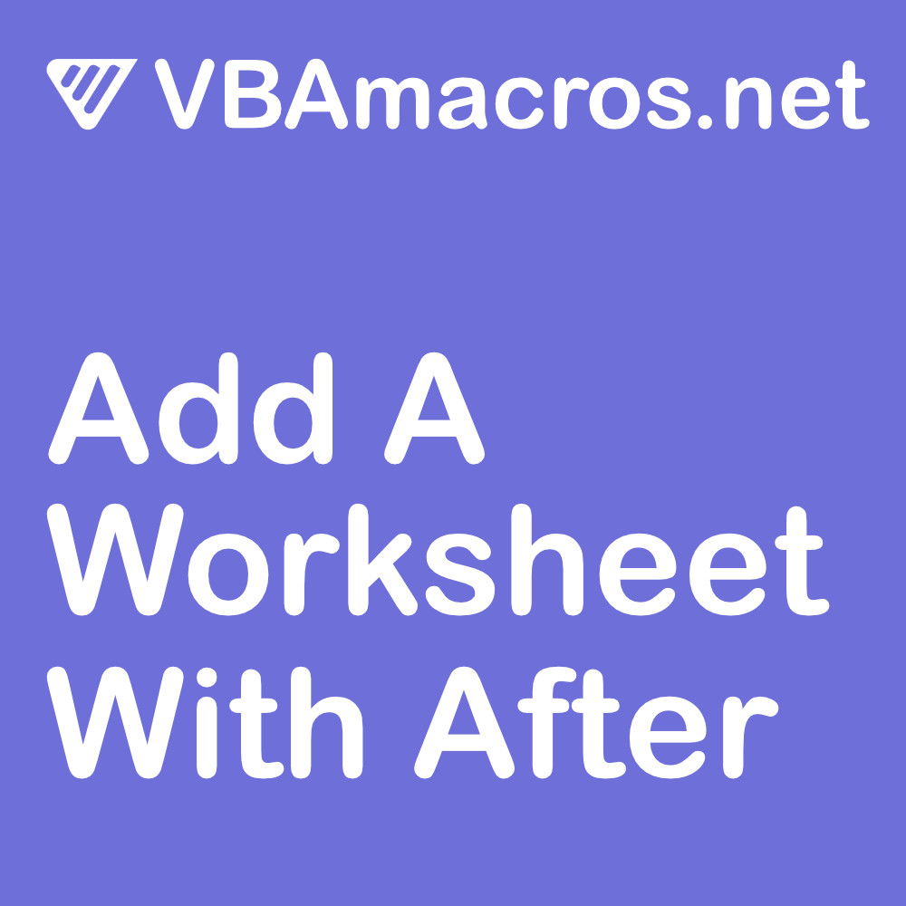 excel-add-a-worksheet-with-after