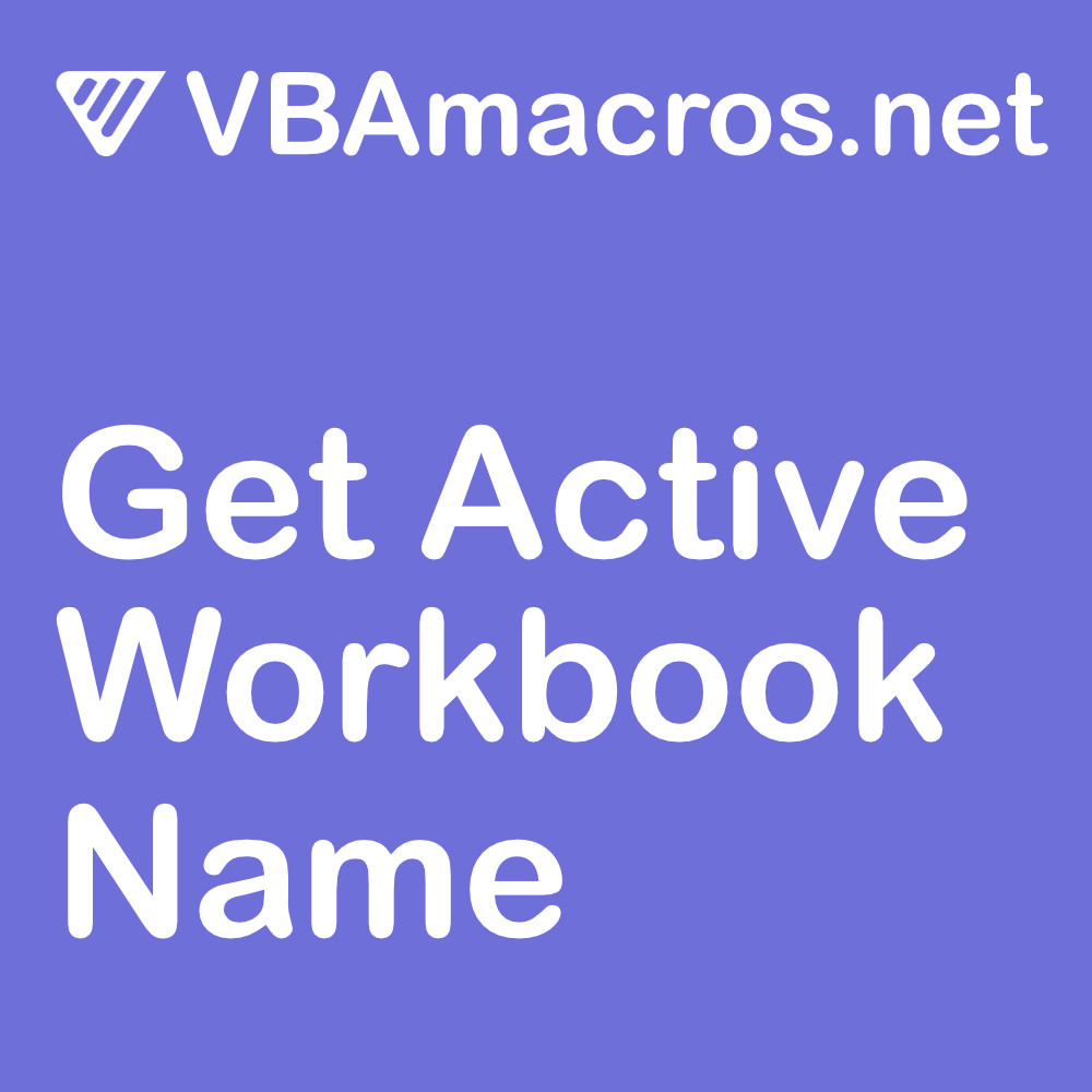 excel-get-active-workbook-name
