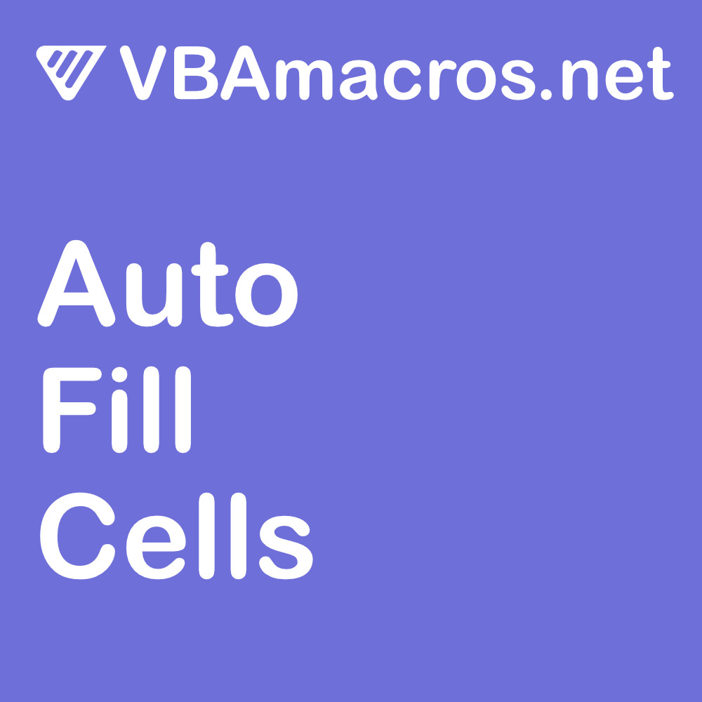 excel-auto-fill-cells