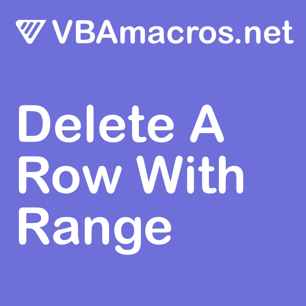 excel-delete-a-row-with-range