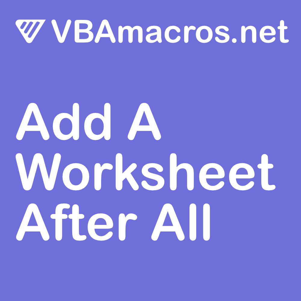 excel-add-a-worksheet-after-all