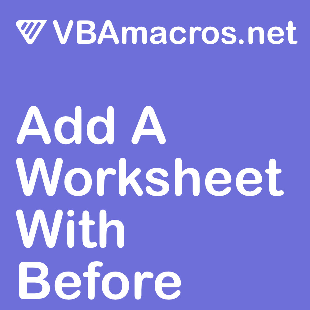 excel-add-a-worksheet-with-before