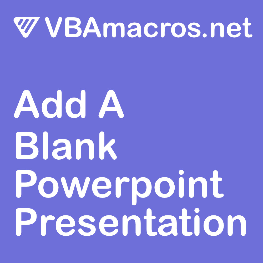 powerpoint-add-a-blank-presentation