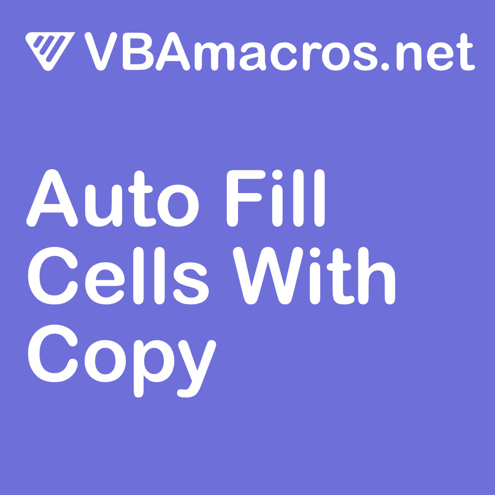 excel-auto-fill-cells-with-copy