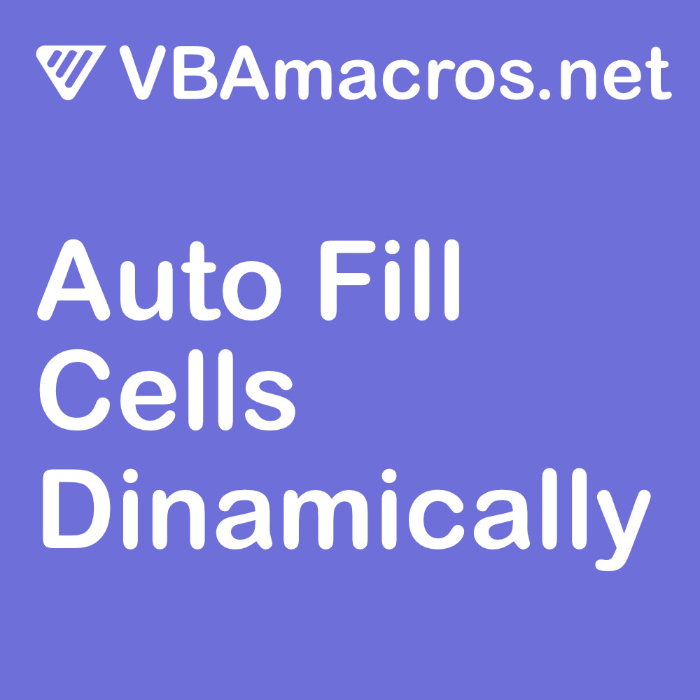 excel-auto-fill-cells-dinamically