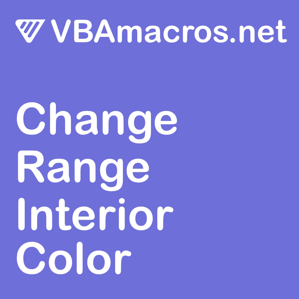 excel-change-range-interior-color