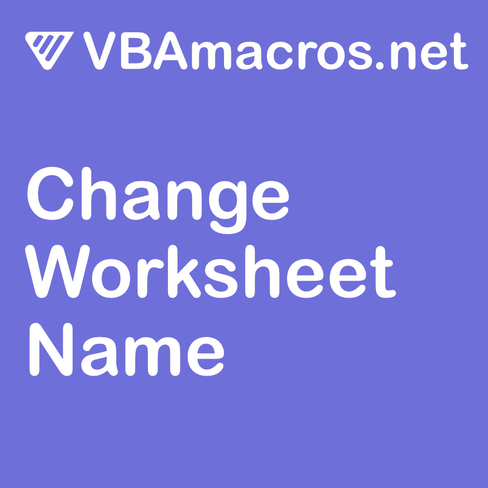 excel-change-worksheet-name