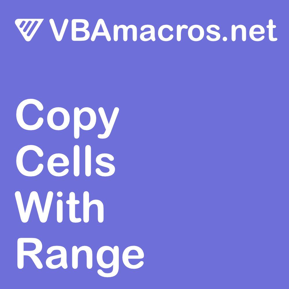 excel-copy-cells-with-range