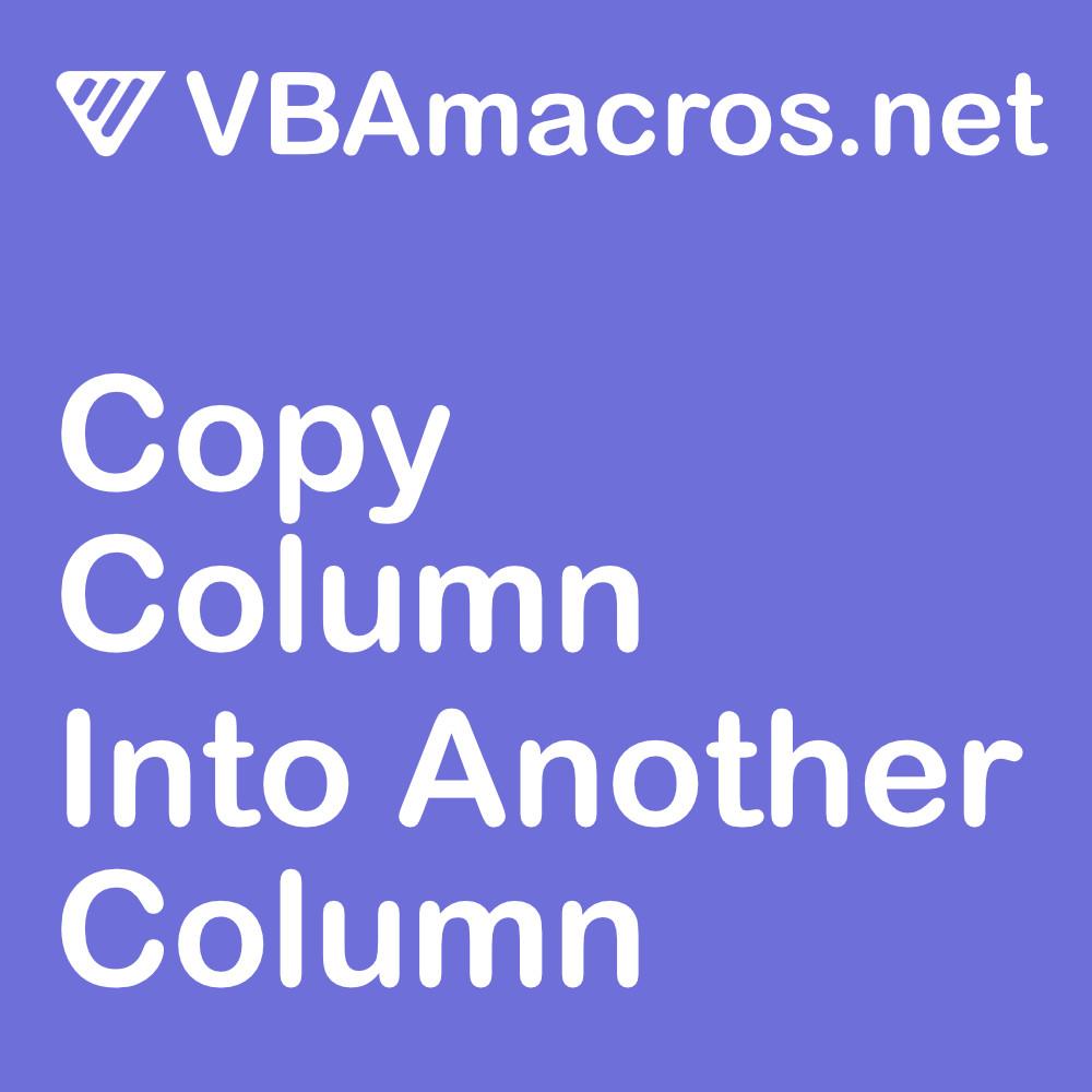 excel-copy-a-column