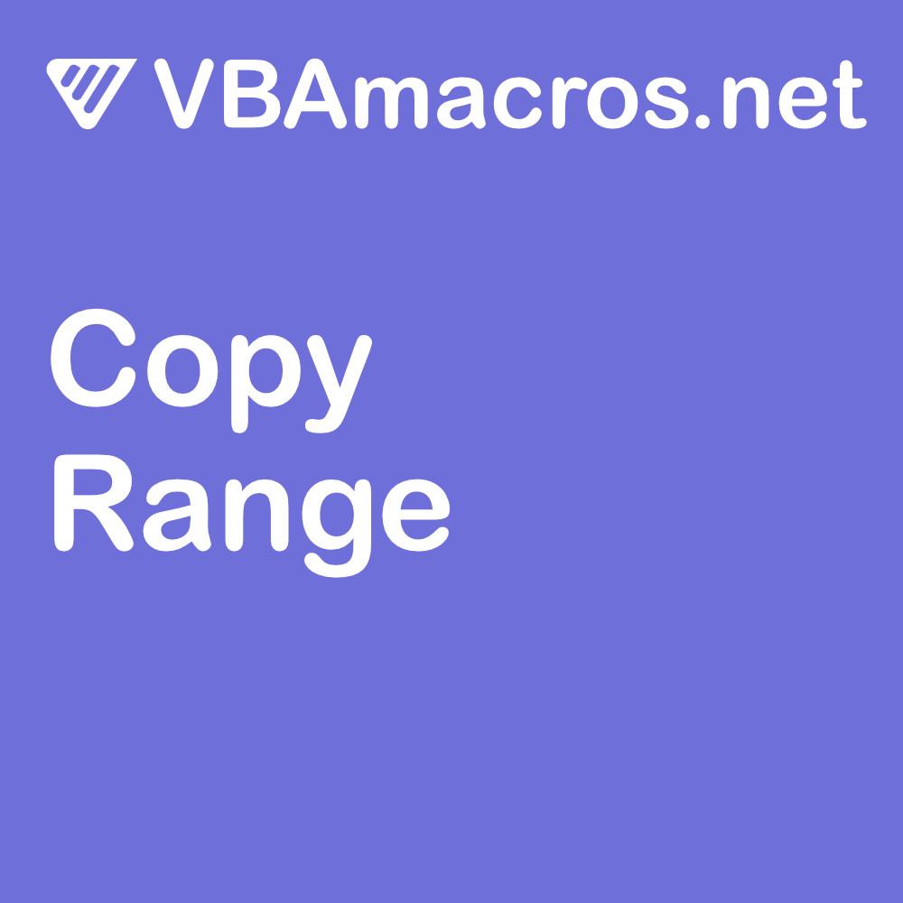 excel-copy-range
