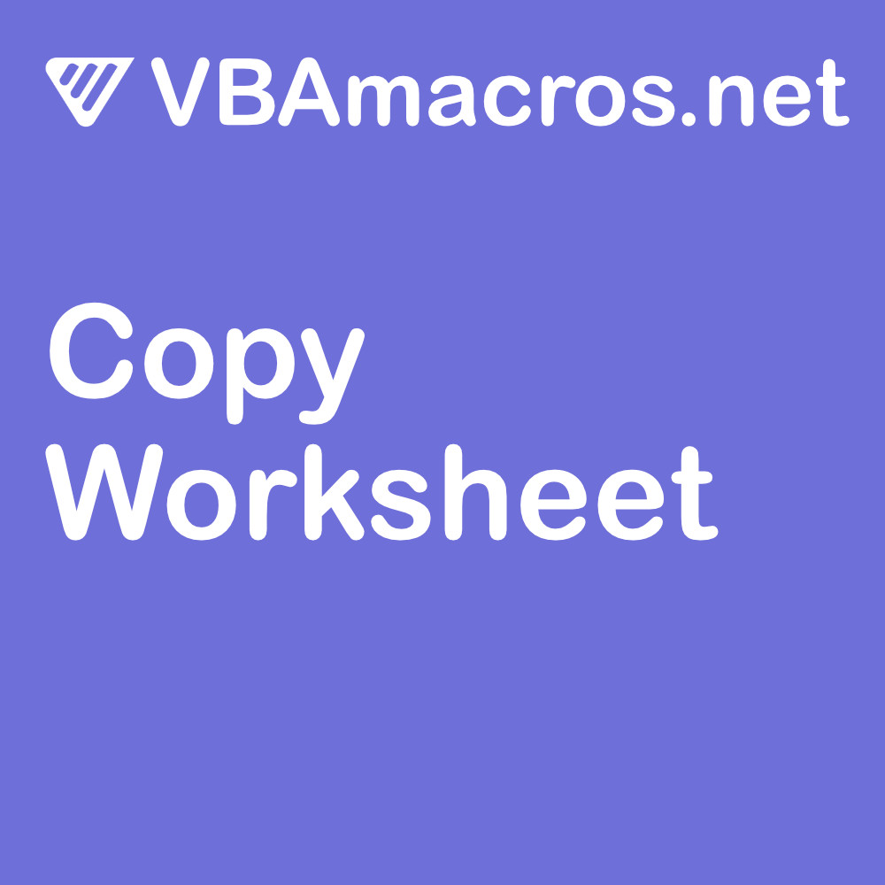 excel-copy-worksheet