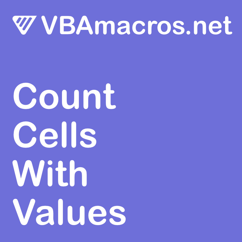 excel-count-cells-with-values