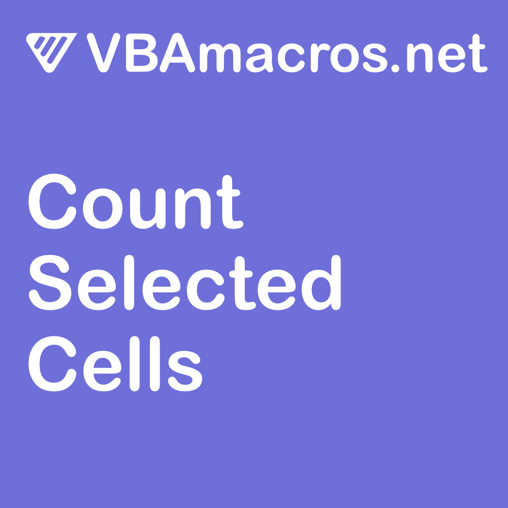 excel-count-selected-cells