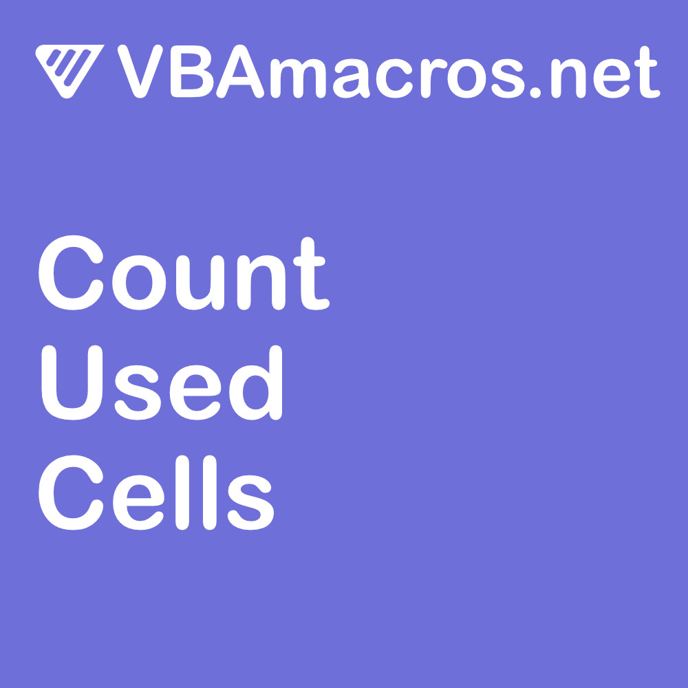excel-count-used-cells