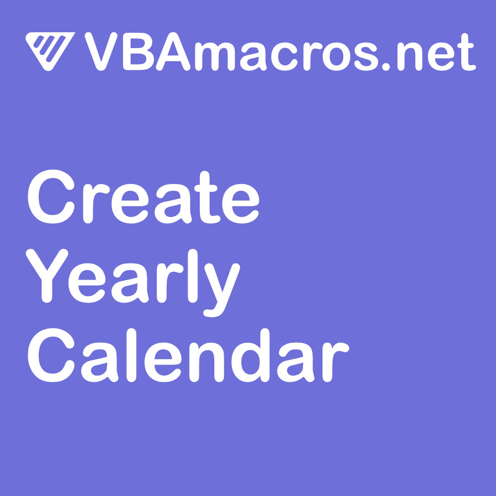 excel-create-yearly-calendar