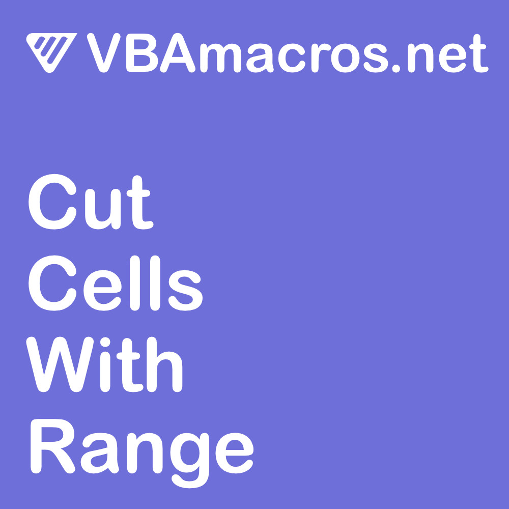 excel-cut-cells-with-range