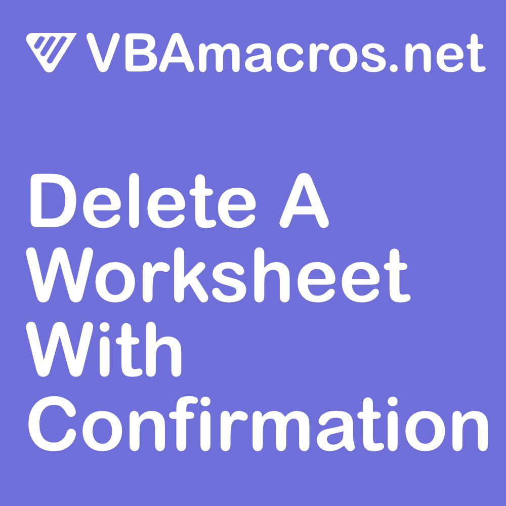 excel-delete-a-worksheet-with-confirmation