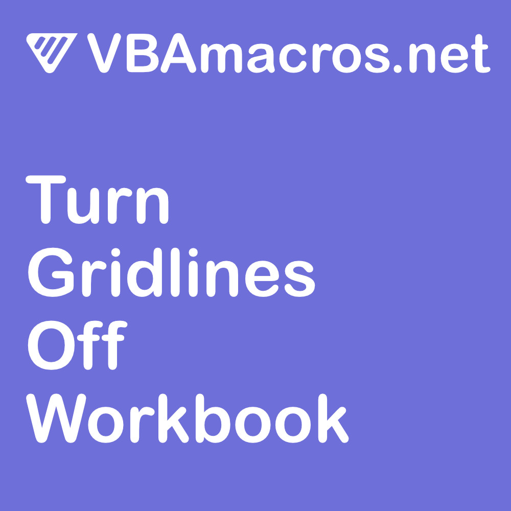 excel-turn-gridlines-off-entire-workbook