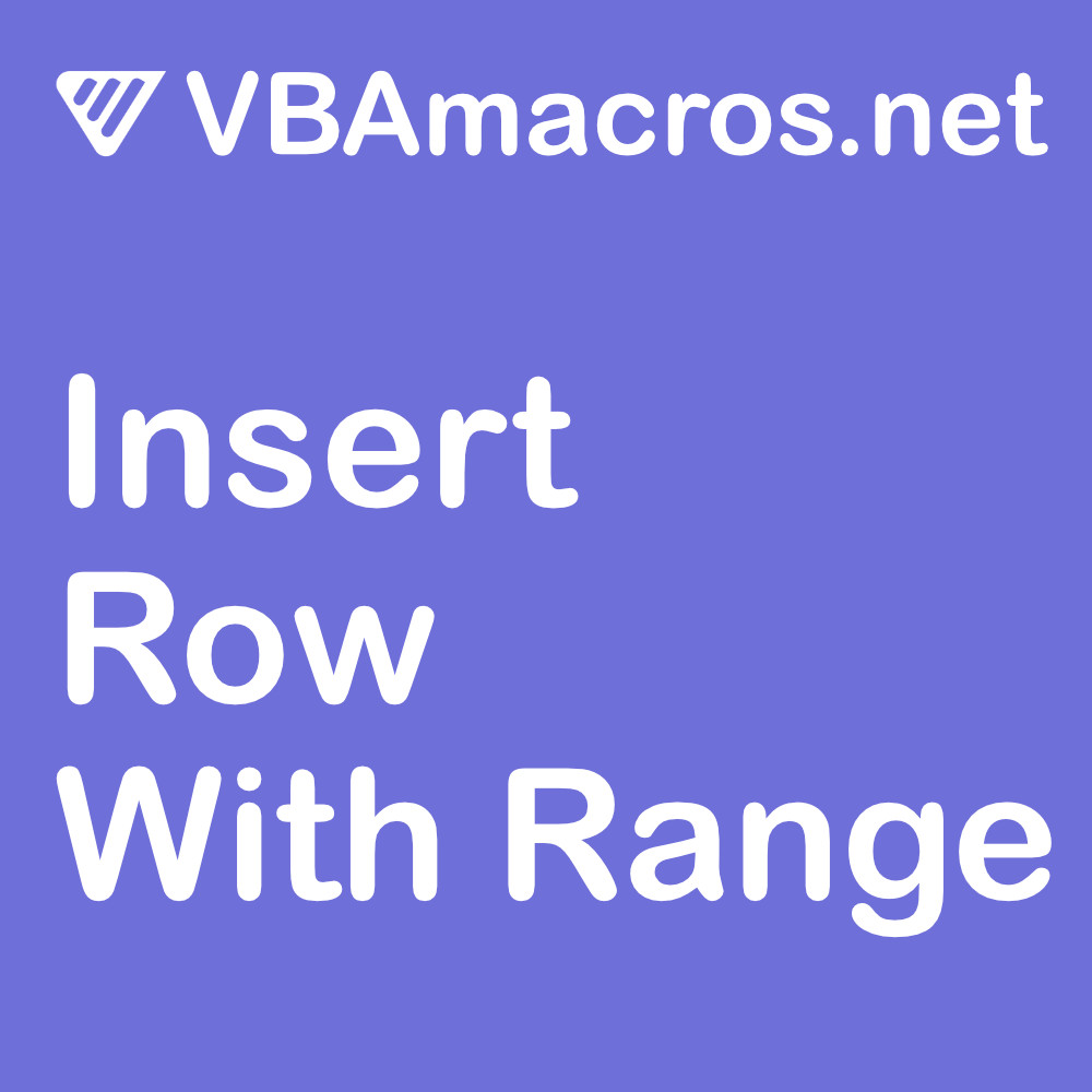 excel-insert-row-with-range