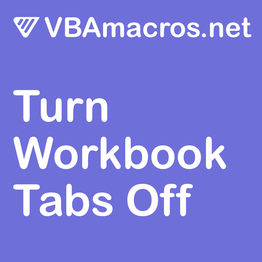 excel-turn-workbook-tabs-off