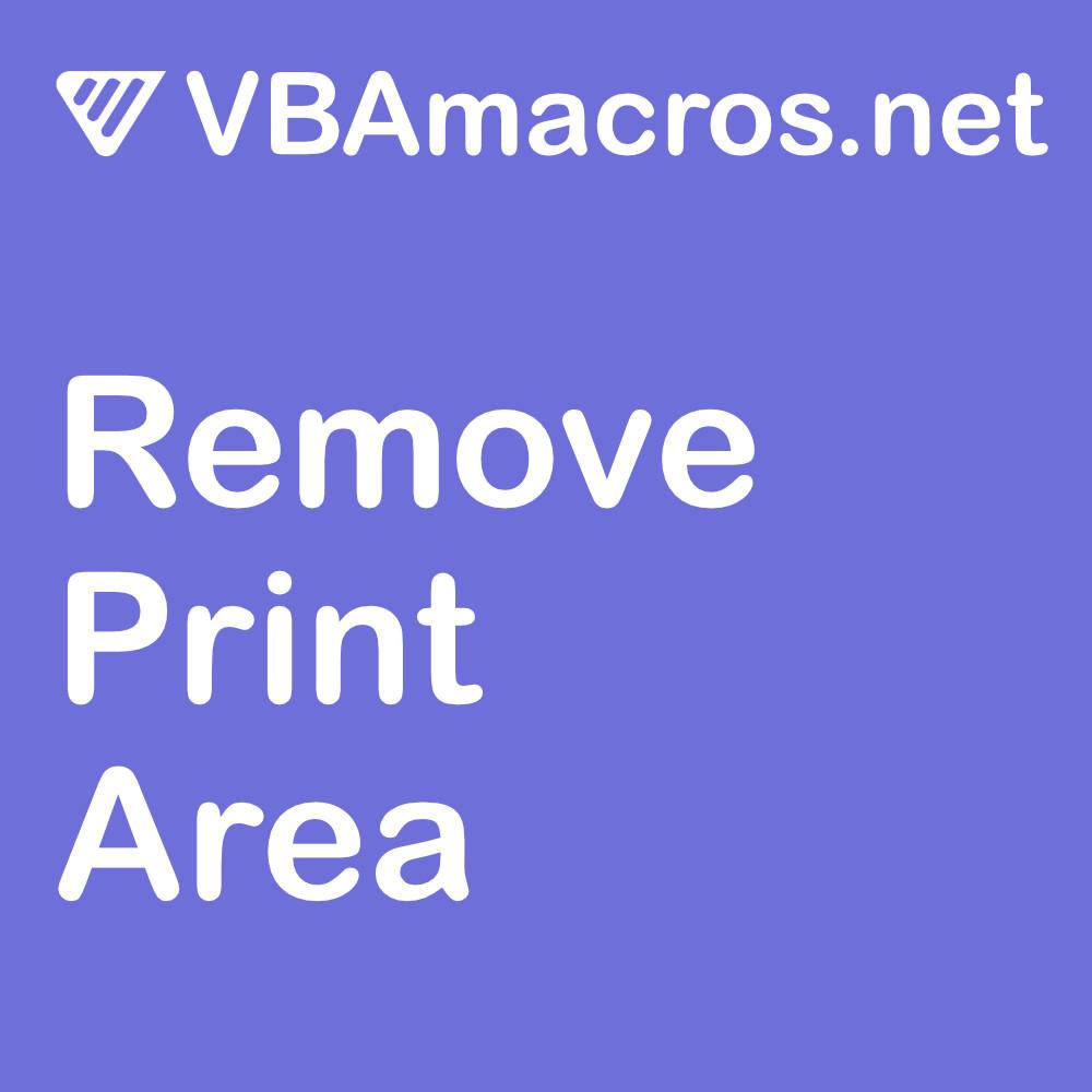 excel-remove-print-area