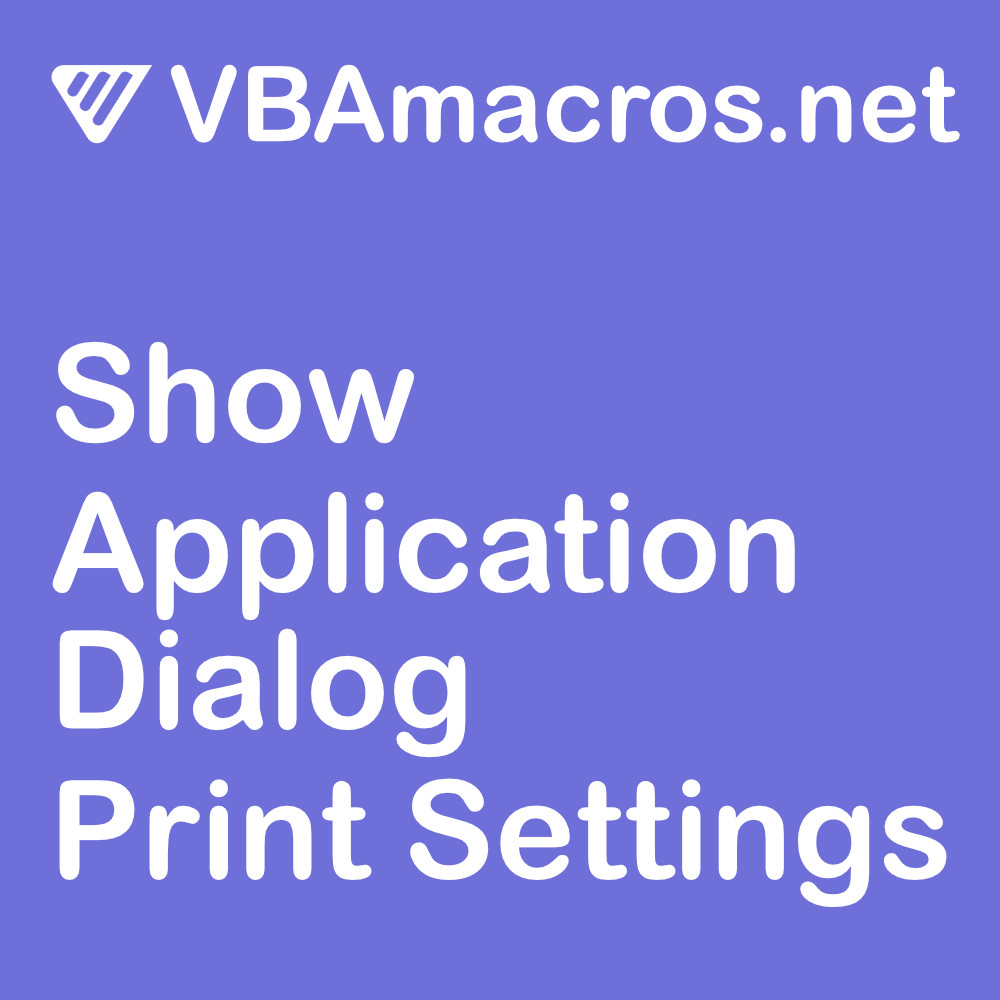 excel-show-application-dialog-print-settings