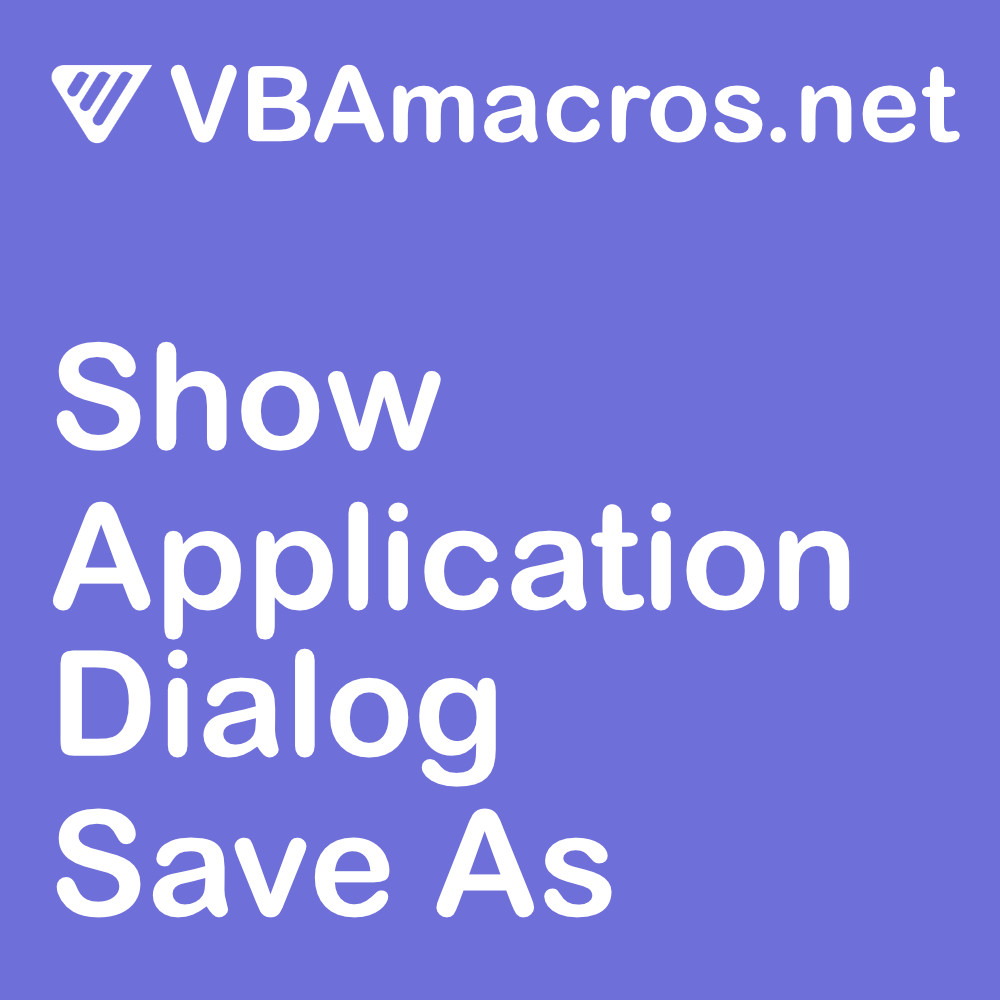 excel-show-application-dialog-save-as