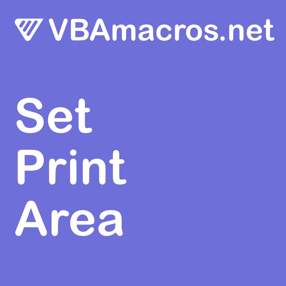 excel-set-print-area