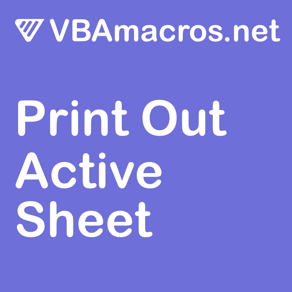 excel-print-out-active-sheet