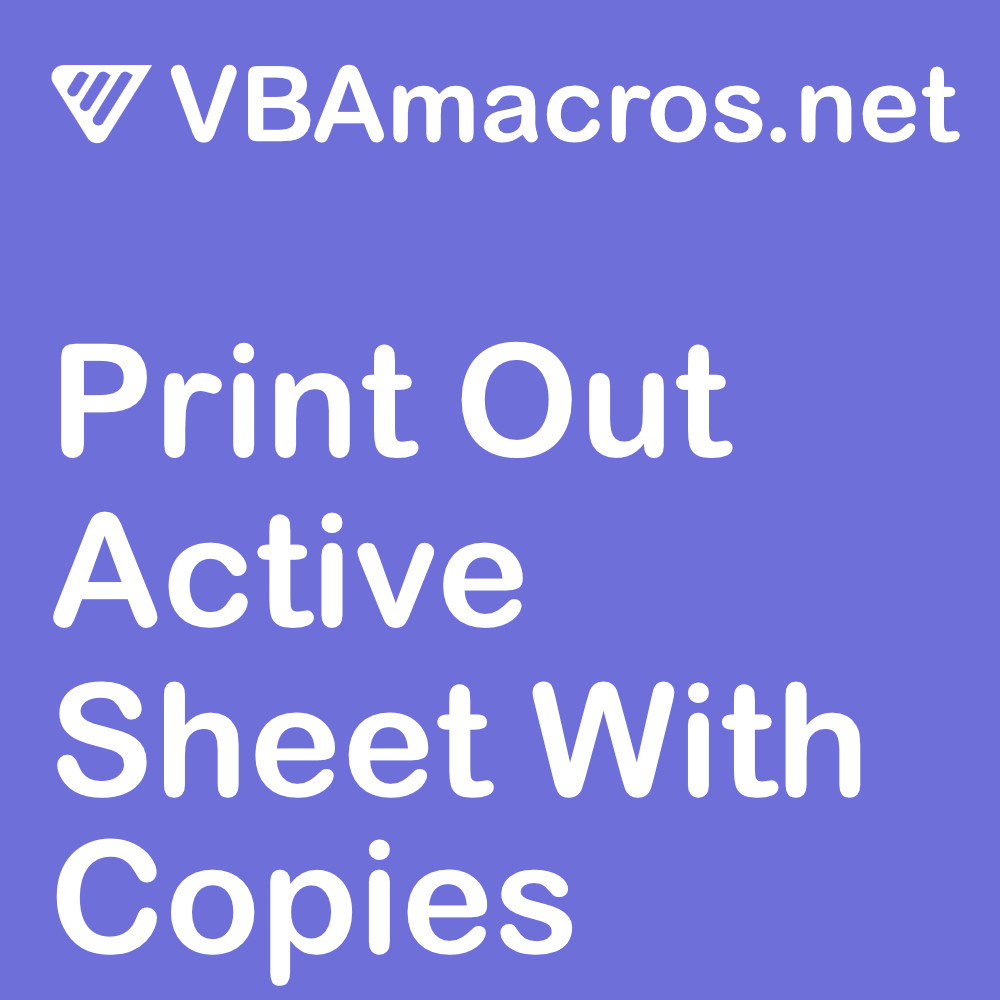 excel-print-out-active-sheet-with-copies