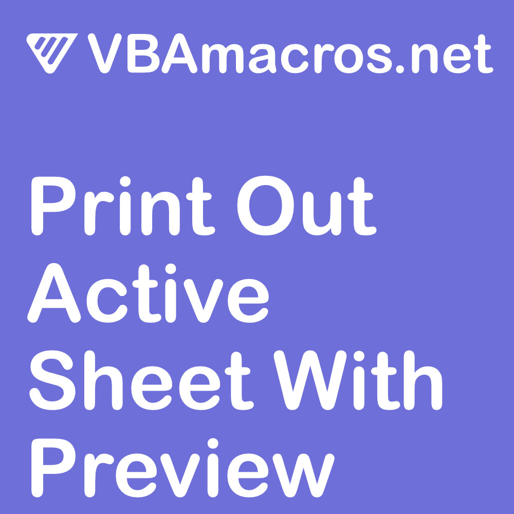 excel-print-out-active-sheet-with-preview