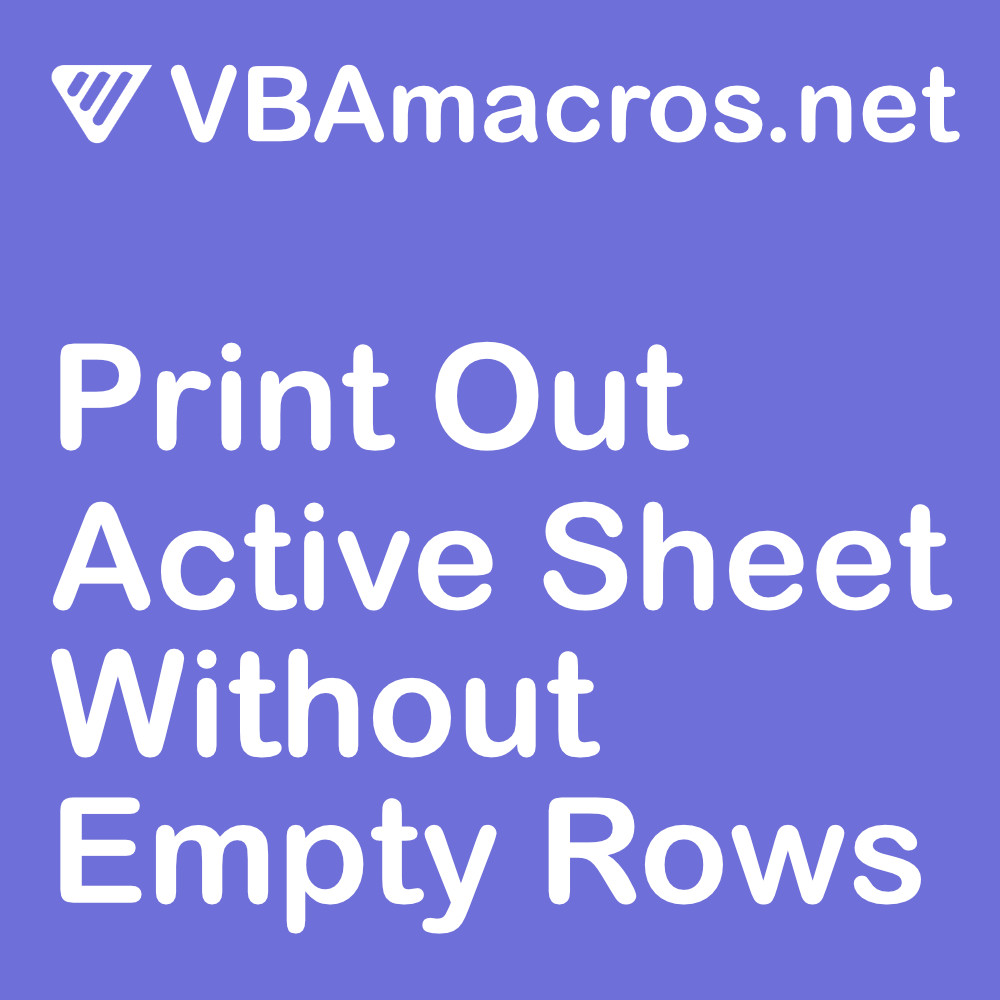 excel-print-out-active-sheet-without-empty-rows