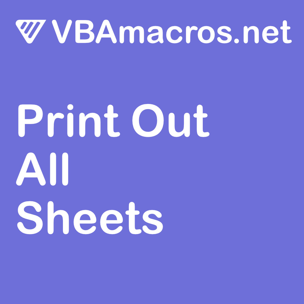 excel-print-out-all-sheets