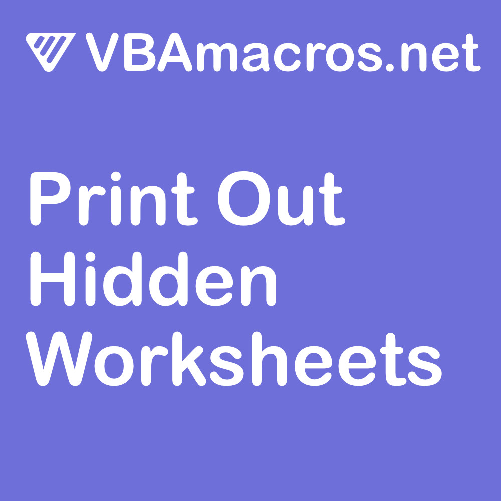 excel-print-out-hidden-worksheets