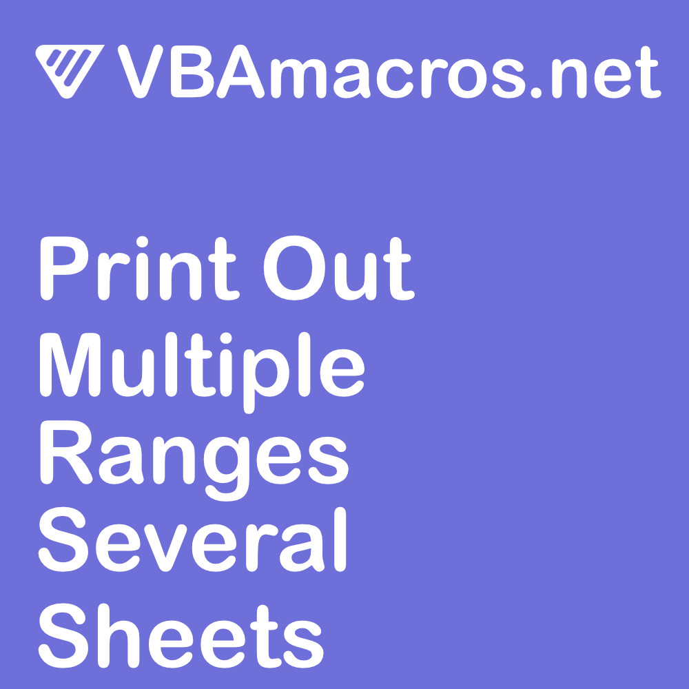 excel-print-out-multiple-ranges-several-sheets