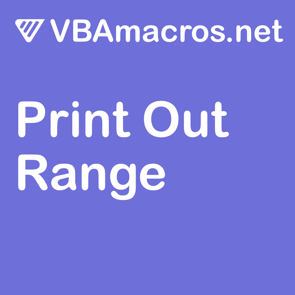 excel-print-out-range