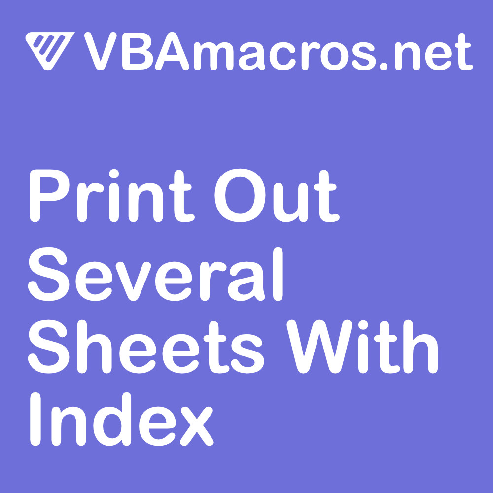 excel-print-out-several-sheets-with-index