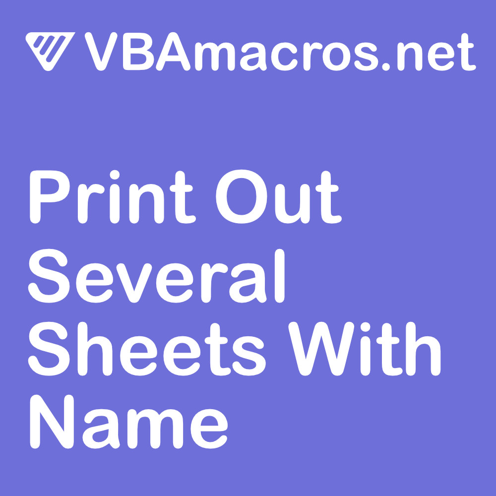 excel-print-out-several-sheets-with-name