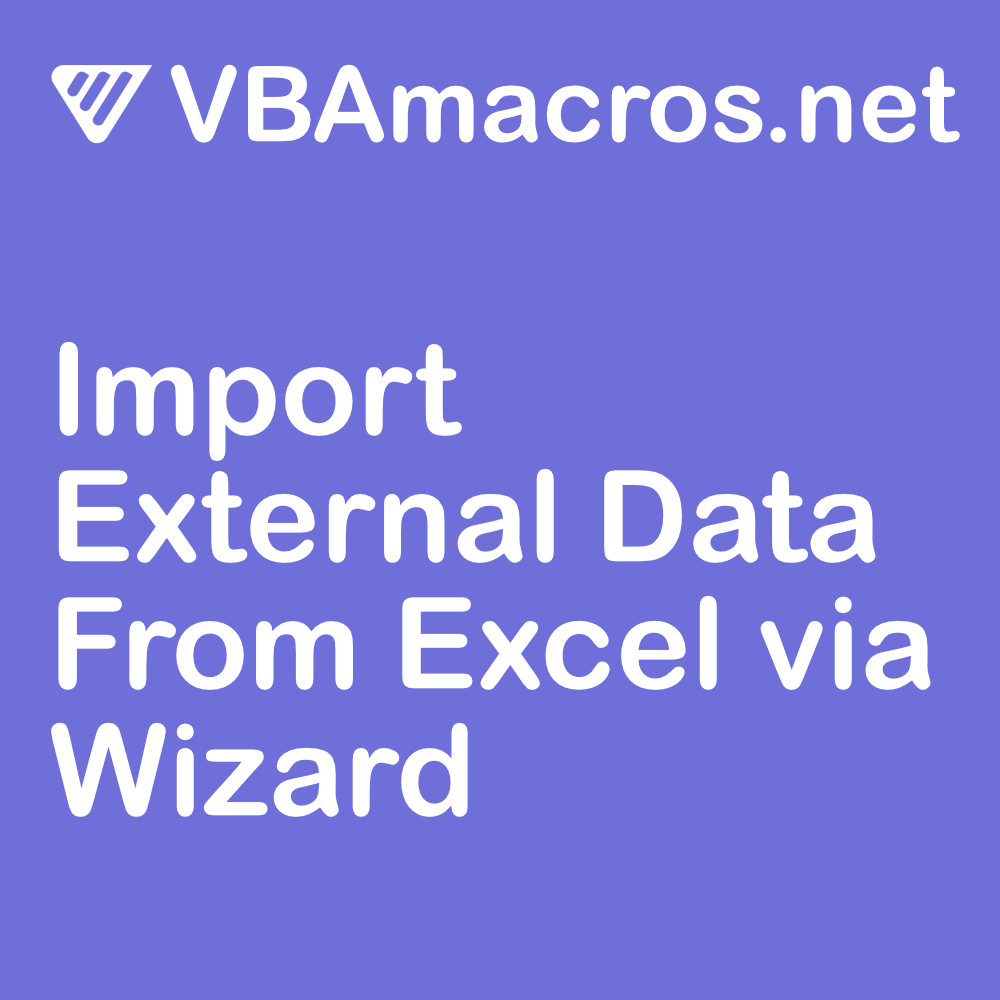 access-import-external-data-from-excel-via-wizard