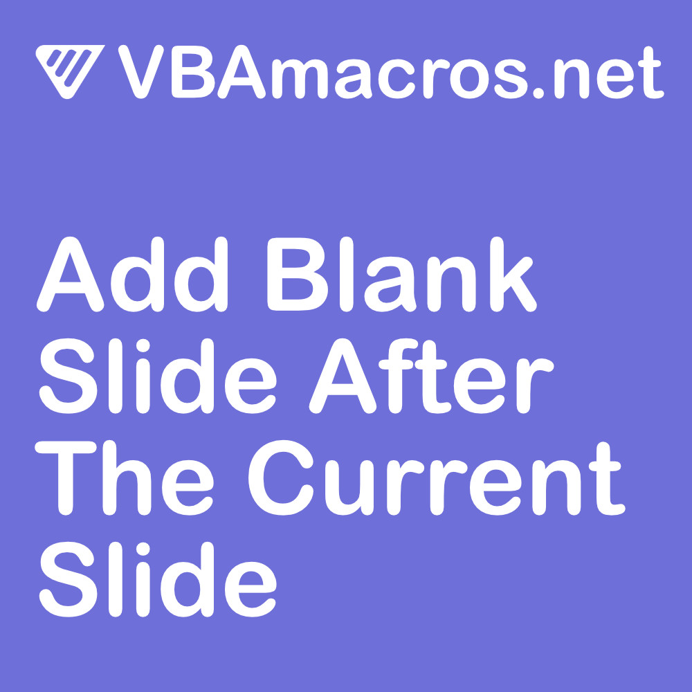 powerpoint-add-a-blank-slide-after-the-current-slide