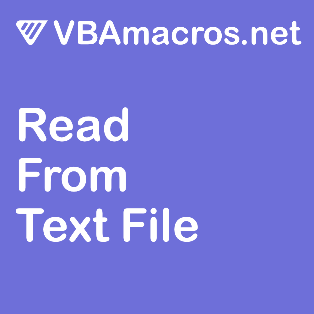 vbscript-read-from-text-file